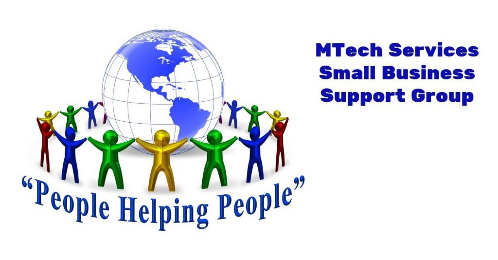 MTech Small Business Group